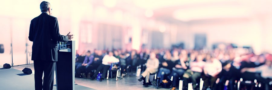 Reasons to attend a Digital Marketing conference